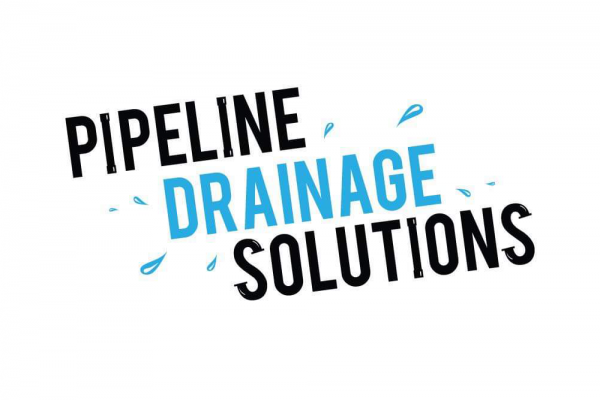 Pipeline Drainage Solutions avatar