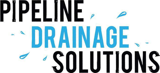 Pipeline Drainage Solutions